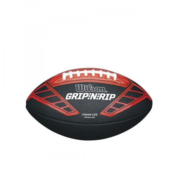 Grip N Rip Junior Football